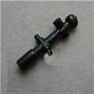 MJX T54 T654 RC helicopter parts-18 The main rotor head