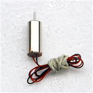 MJX T54 T654 RC helicopter parts-24 Tail motor