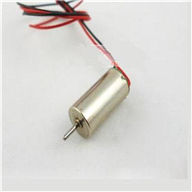 MJX T58 T658 RC helicopter parts-23 Tail motor
