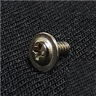 MJX T58 T658 RC helicopter parts-34 Screw for the main blade grip set(1pcs)