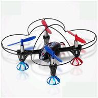 Wltoys V252-parts-19 Only V252 Body,BNF-Black (No battery,No Transmitter,No charger) Free shipping ,WL toys V252 Quadcopter parts