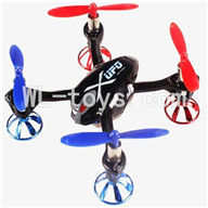 WLtoys V343 Quadcopter WL toys V343 parts-19 Only V252 Body, BNF-Black(No battery,No Transmitter,No charger) Free shipping