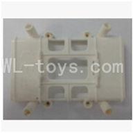 WLtoys V353 Quadcopter parts WL toys V353 parts-25 Battery box
