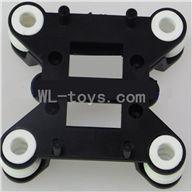 WLtoys V353 Quadcopter parts WL toys V353 parts-35 Stabilizer for lens