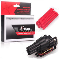 WLtoys V353 Quadcopter parts WL toys V353 parts-41 Fired missiles device