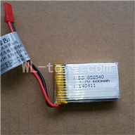 DFD F162 RC helicopter Parts-14 Battery