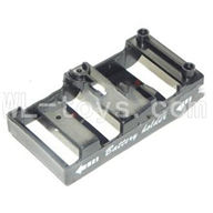 DFD F162 RC helicopter Parts-29 Battery box