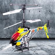 DFD F162 rc helicopter model and DFD-F-162 helicopter parts