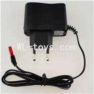 DFD F187 RC helicopter Parts-29 Charger