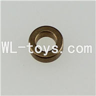 DFD F187 RC helicopter Parts-48 Big bearing