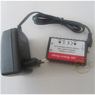 Wltoys V303 Quadcopter parts ,Wl toys V303 Parts-19 Charger & Ordinary Balance Charger