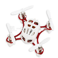 SanLianHuan CX-11 Quadcopter parts, SH CX-11 parts-01 BNF(Only Quadcopter,No battery,No transmitter,No charge)