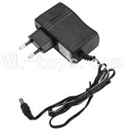 SH CX-20 Quadcopter Parts ,SanLianHuan CX-20 Parts-40 Charger