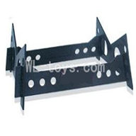 Double Horse 7007 Boat Parts ,DH 7007 Parts-15 Buttom frame for boat