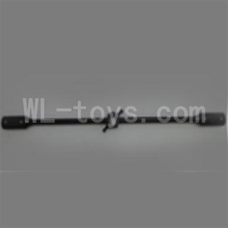Attop toys YD-215 RC helicopter parts-17 Balance bar