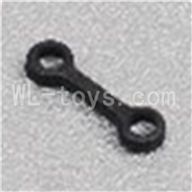 Skytech M19 RC Helicopter parts-08 Connect buckle(1pcs)