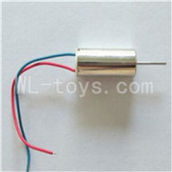 Skytech M19 RC Helicopter parts-13 Main motor(1pcs)