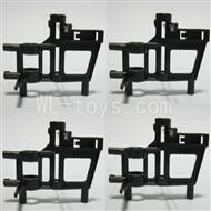 Skytech M19 RC Helicopter parts-22 Main body frame(4pcs)