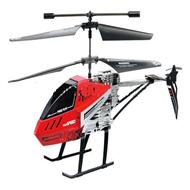 Skytech M22 RC Helicopter and Skytech M22 Helicopter model Parts List