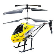 Skytech M23 RC Helicopter and Skytech M23 model Helicopter Parts