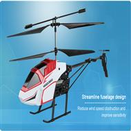 Skytech M33 RC Helicopter, Skytech M33 model Helicopter Parts
