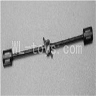 Skytech M36 RC Helicopter Parts-04 Balance bar
