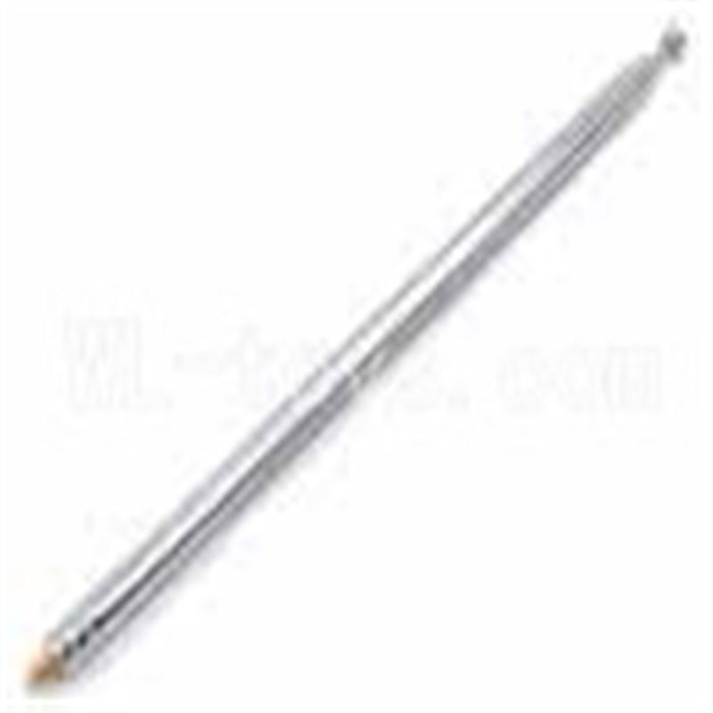 Skytech M36 RC Helicopter Parts-13 Antenna