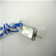 Skytech M36 RC Helicopter Parts-25 Tail motor