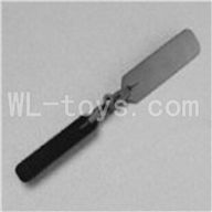 Skytech M36 RC Helicopter Parts-35 Tail blade