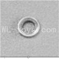 Skytech M36 RC Helicopter Parts-38 Small Bearing