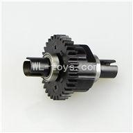 WLtoys L959 Parts-Car Differential,WLtoys L959 RC Car Parts,1/12 RC Racing car buggy spare parts