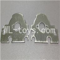 WLtoys L959 Parts-Electrical Machine Stator(2pcs),WLtoys L959 RC Car Parts,1/12 RC Racing car buggy spare parts