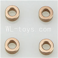WLtoys L959 Parts-Oil Bath Bearings (5X9X3mm)-4pcs,WLtoys L959 RC Car Parts,1/12 RC Racing car buggy spare parts