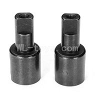 WLtoys L969 L212 parts-Differential Cup(2pcs)