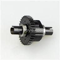 WLtoys L969 L212 parts-Differential