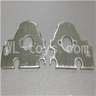 WLtoys L969 L212 parts-Electrical Machine Stator(2pcs)