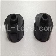 WLtoys L969 L212 parts-Speed Control Box(2pcs)