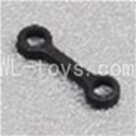 Skytech M10 M10G M10GR RC Helicopter Parts-15 Connect buckle