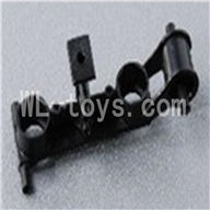 Skytech M10 M10G M10GR RC Helicopter Parts-29 Main frame