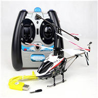 Skytech M13 RC Helicopter ,SYMA M13 Helicopter Parts List