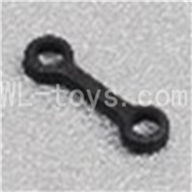 Skytech M13 RC Helicopter Parts-15 Connect buckle