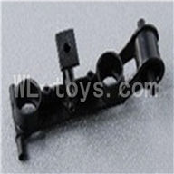 Skytech M13 RC Helicopter Parts-29 Main frame