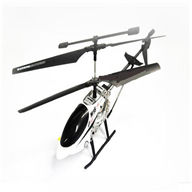 Skytech M16G RC Helicopter Skytech M16G 2.4G Helicopter Parts List