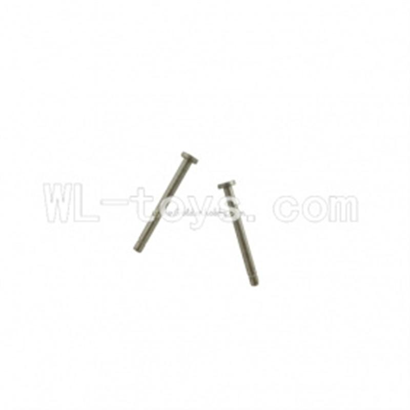 Skytech M5 M5A RC Helicopter Parts-35 Pin for Main Gear