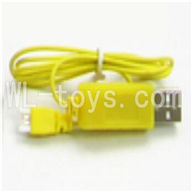 Skytech M60 RC Quadcopter Parts-06 USB Charger