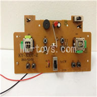 Skytech M60 RC Quadcopter Parts-10 Transmitter board for the Transmitter