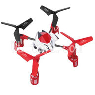 Skytech M60 RC Quadcopter Parts-28 M61 BNF(Only Quadcopter,No battery,No transmitter,No charge)