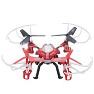 Skytech M60 RC Quadcopter Parts-30 M61X BNF(Only Quadcopter,No battery,No transmitter,No charge)