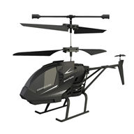 Skytech M25 RC Helicopter Skytech M25 Helicopter Parts List
