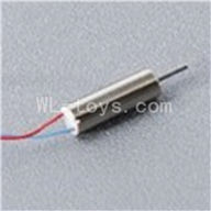 Skytech M25 M35 RC Helicopter parts ,Skytech M35 parts-14 Tail motor